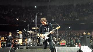 pearl jam 04 16 2016 greenville sc full show multicam sbd blu ray vs show