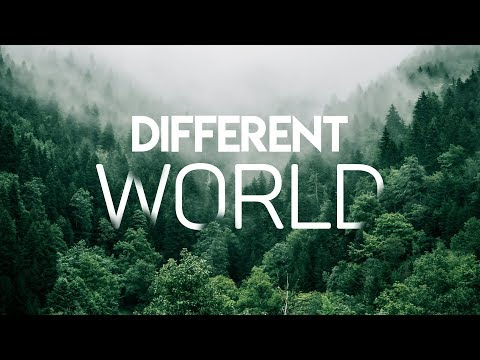 download Alan Walker - Different World (Lyrics Video) ft. Sofia Carson, K-391, CORSAK