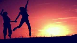 Sizzla - I'm Living (Ed Solo & Stickybuds Remix)