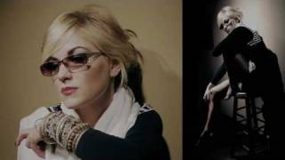 MELODY GARDOT  Some Lessons