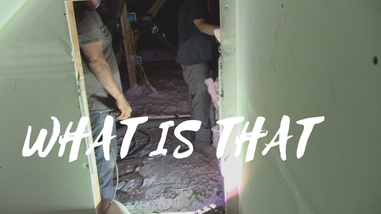 check-out-what-we-did-on-the-house-getting-house-stuff-done