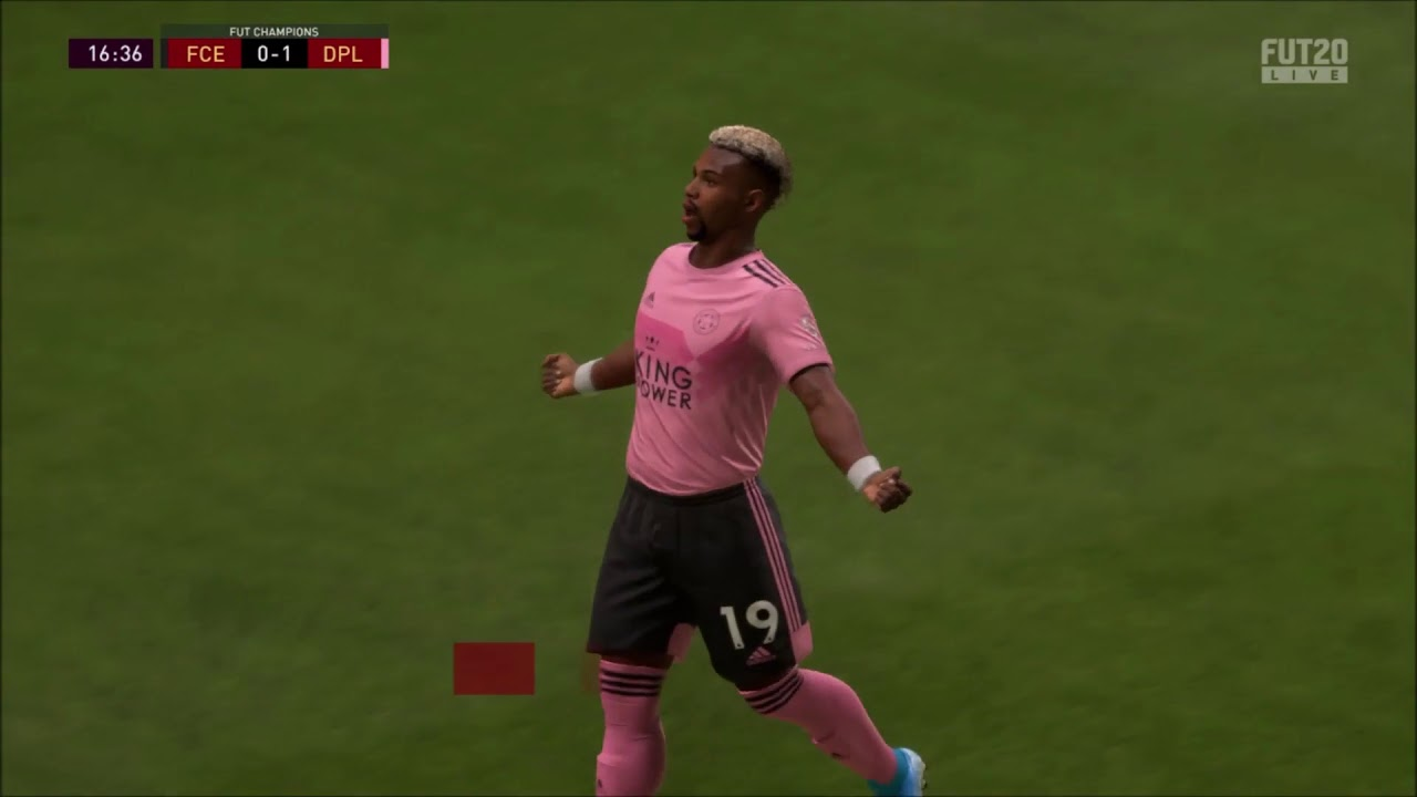 Fifa 20 Adama 85 Headliners Rating And Price Futbin