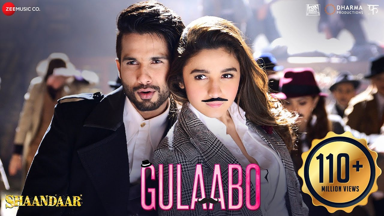 gulabo zara itar gira do mp3 free download