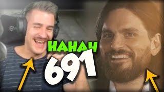 Śmieszne odpowiedzi w Super Seducer 2 ! - IZAK PODRYWA LASKI #691 - Brooke u SAJA :O
