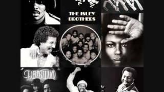 Songs from the Soul (Old School Soul mixtape)