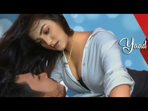 Download Darshan Raval - Hawa Banke | School Love Story | Sweet love ❤ | Full Video Song | SG edit Creation