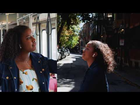 Download Hult House | What does a student accommodation look like? Mp4 baru
