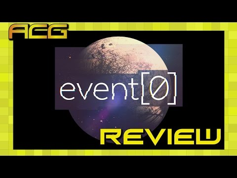 """Event[0] Review """"Buy, Wait For Sale, Rent, Never Touch?"""""""
