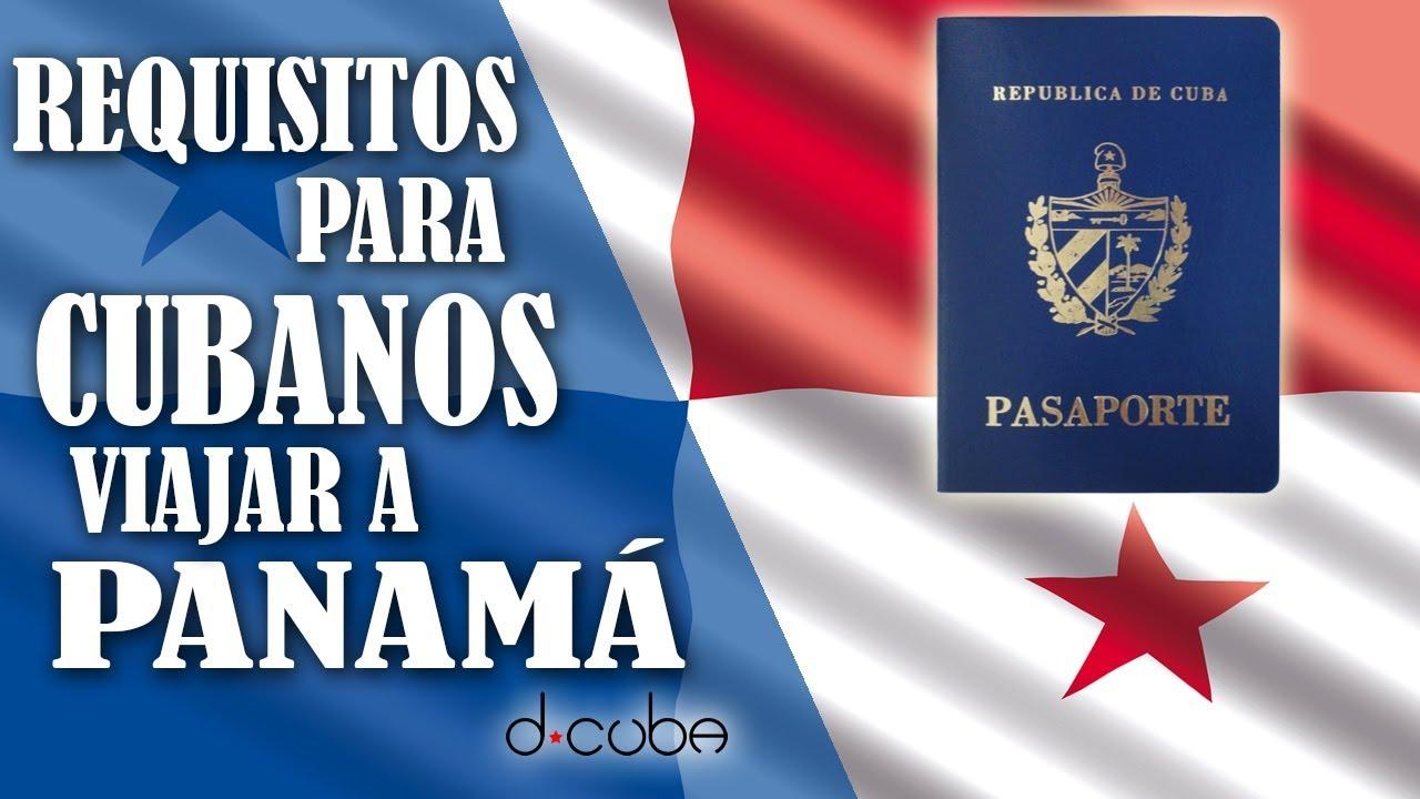 Buscar chicas de Cuba
