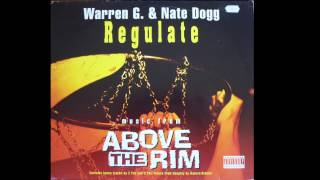 Regulate - Warren G and Nate Dogg | Inspired By Yacht Rock Music | Yacht Rock Music