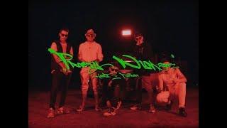 Habit X Piotrek Chłopaki - Prosty Numer (VIDEO)