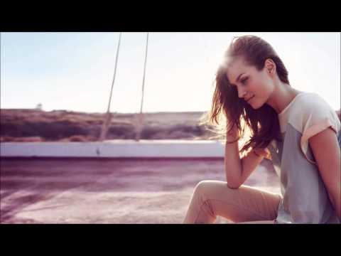 Ahmet Atasever Feat Amy Kirkpatrick - Love Waits (Matt Darey & Phillip Aniskin Remix)