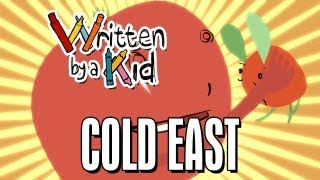 Tomatoes Don't Give a FЦ%К - Written by a Kid ep. 5