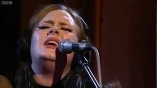 Adele - [HD 1080p] Don
