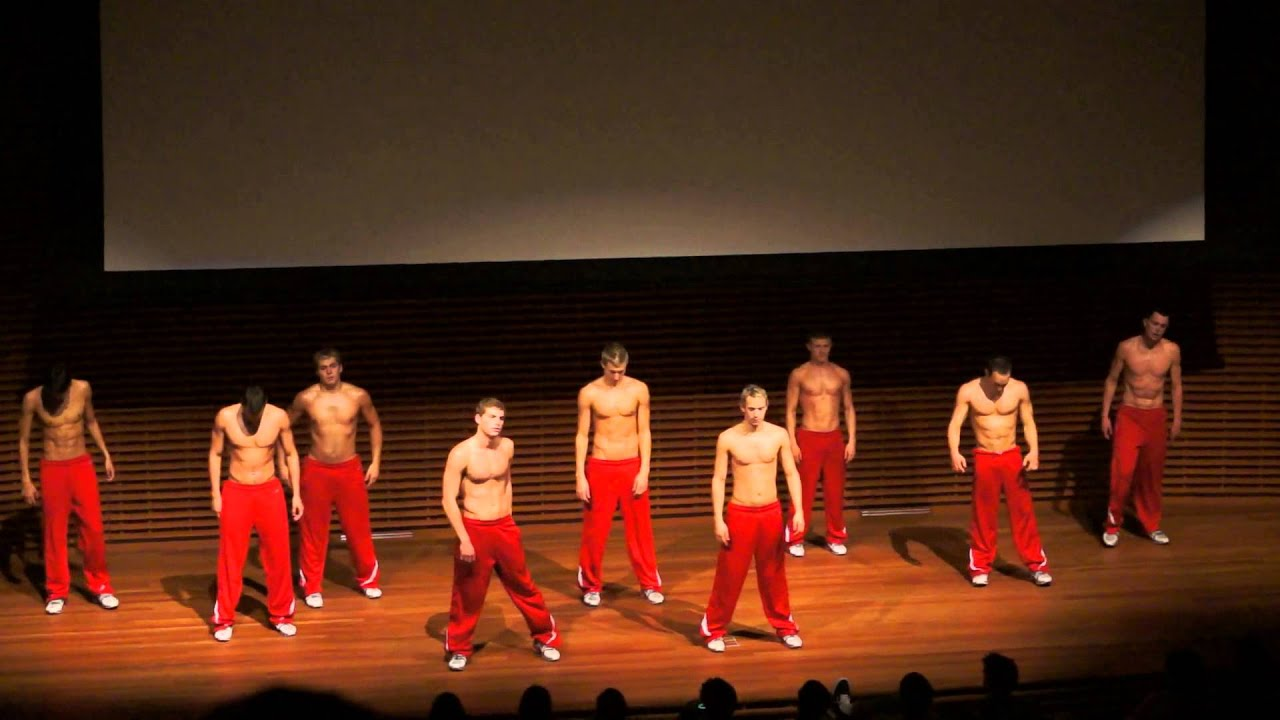 Stanford Date Auction 2013 Men 39 S Swimming Youtube