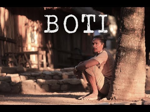 BOTI (full Movie)