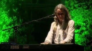 Baixar - The Logical Song Roger Hodgson Supertramp Writer And Composer Grátis