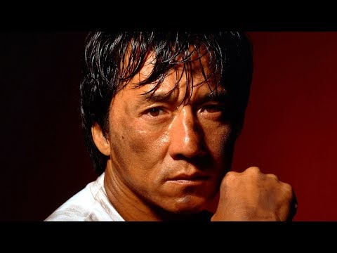 Movie Scenes That Nearly Killed Jackie Chan