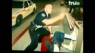 COPS Intro 2013 truTV!