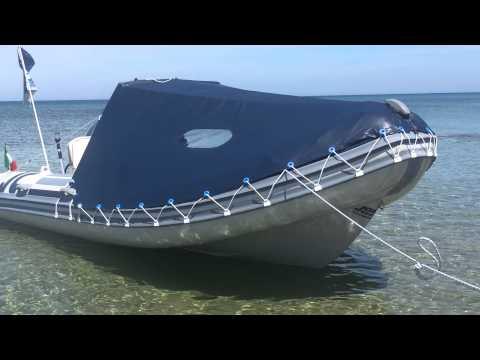 Joker Boat Clubman