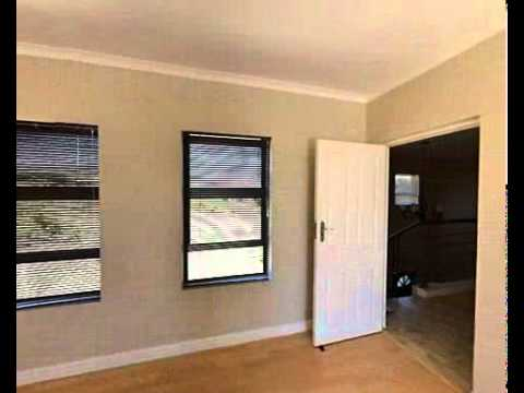 4 Bedroom House In Fisherhaven   Property Hermanus And Surrounds   Ref: K92158