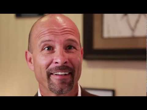 The Miller Center Dental Care Testimonial, Livingston, NJ