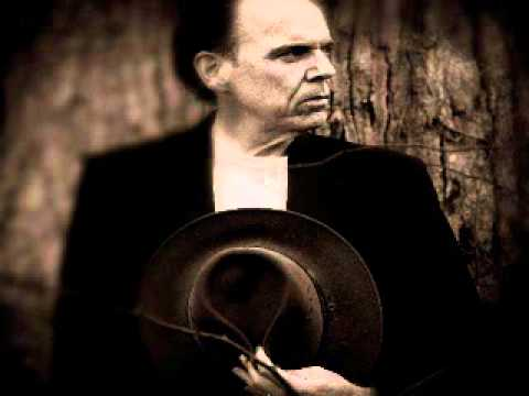 john-hiatt-loves-not-where-we-thought-we-left-it-ampalternator