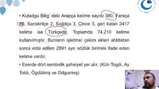 Türkçe Eğitiminin Kaynakları-4