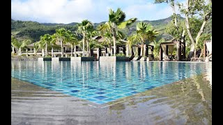 The H Resort Seychelles - The Villa collection