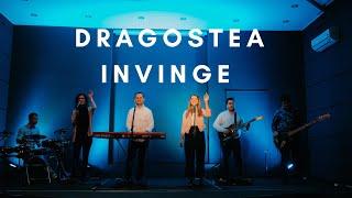 Logos Music  -  Dragostea invinge thumbnail