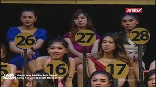 Perilaku Menyimpang Seksual! | Garis Tangan | ANTV | 06/12/2019 ...