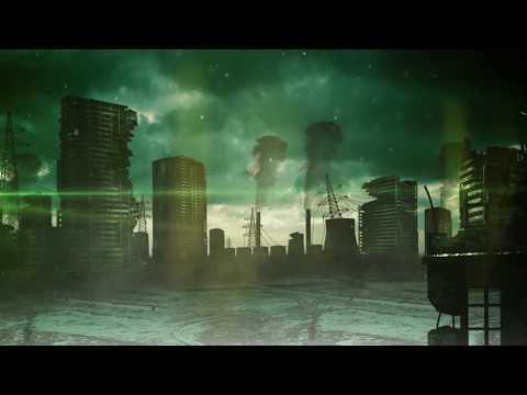 "Phil Stiles - ""A Slide Into Depravity"" Lyric Video"
