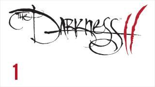 Прохождение The Darkness 2 II - Часть 1