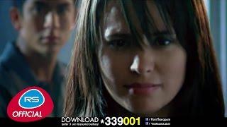 รักแท้แพ้ใกล้ชิด : ปาน ธนพร | Official MV