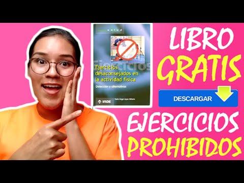 libro-gratuito-sobre-ejercicios-desaconsejados-en-la-actividad-fÍsica-que-todo-profesor-debe-leer