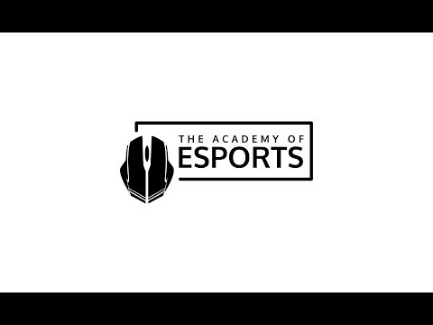 Episode 0001: What are Esports?