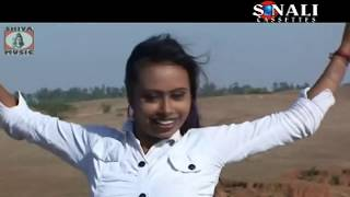 Khortha Video Song 2019 - Hamar Chorai Leli Dil Toi Aadhi Ratiya