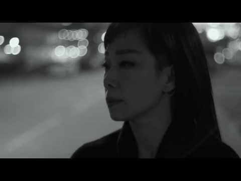 林忆莲 无赖 MV