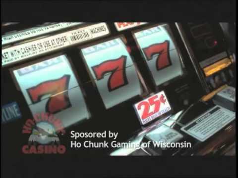 Ho Chunk Wisconsin Dells Hotel & Casino