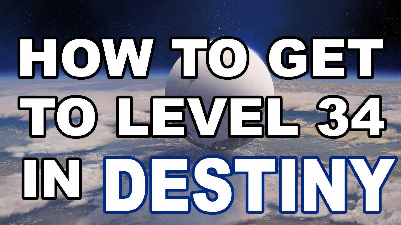 destiny how to get 77 wizard destiny