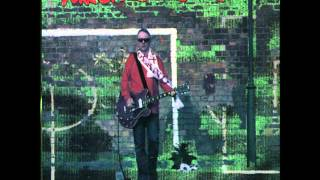 Wreckless Eric - Whole Wide World 4 England (2006)
