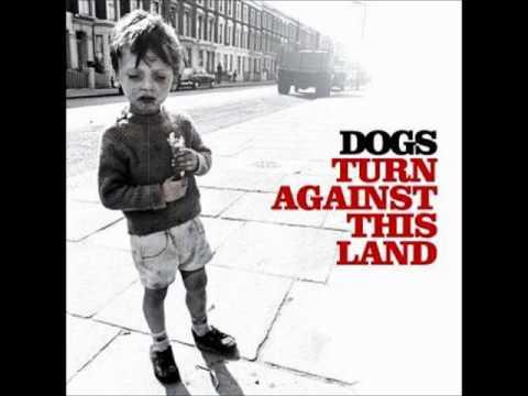 Dogs London Bridge mp3