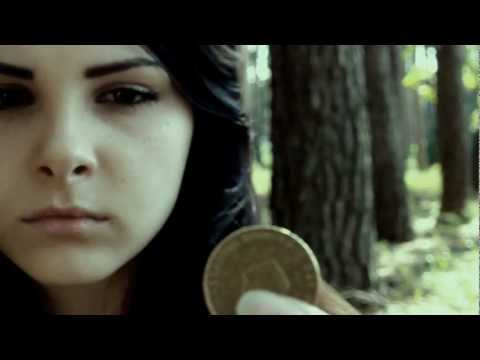 Bat For Lashes - A Forest (The Cure Cover)