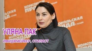 ТОП антистиль среди женщин-политиков Украины