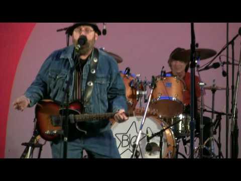 Big Star - Mod Lang (live) - 5/15/2010 [HD]