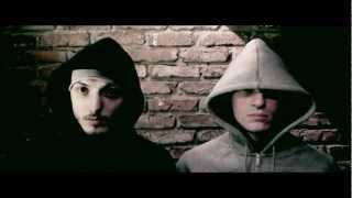 Mode XL (2012) Album: Militanz (2007) VEYasin & Evren Besta faceboo...