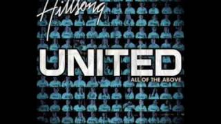 Lead Me to the Cross-Hillsong United-With Lyrics
