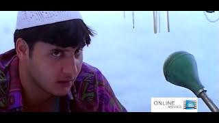 Kannezhuthi Pottum Thottu | Malayalam Movie Clip : 14