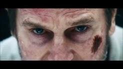 Lebe und stirb heute Nacht (epischer Spruch) (Filmspoiler)