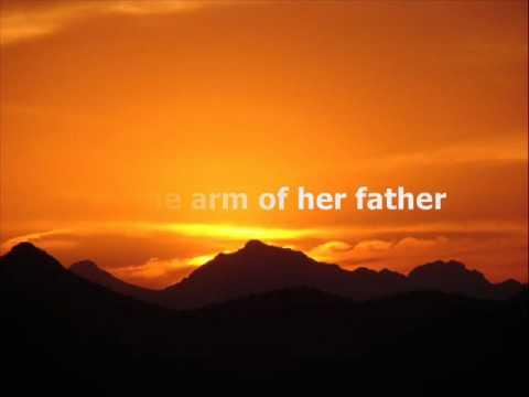Marry Your Daughter - Brian Mcknight lyrics